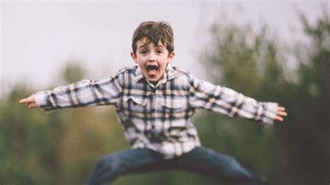 kids  autism  important exercises