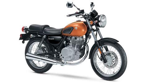 Tu250 Suzuki by 2016 2009 Suzuki Tu250x Picture 654555 Motorcycle