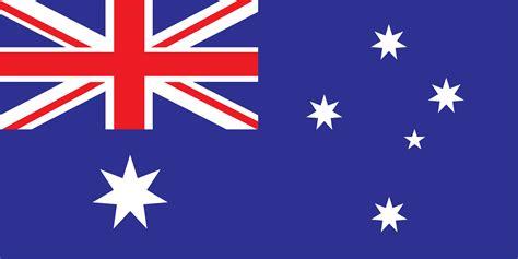 australian visa bureau australian visa australia visa australian visa bureau
