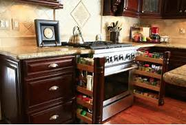 Kitchen Cabinet Trends Including Pull Out Spice Racks Excellent Custom Made Rustic Alder Cabinets For Large Space Kitchen Custom Kitchen Cabinets Calgary Evolve Kitchens Recycled Wood Dombeck Custom Cabinets Offers High Quality Custom Kitchen Cabinets As
