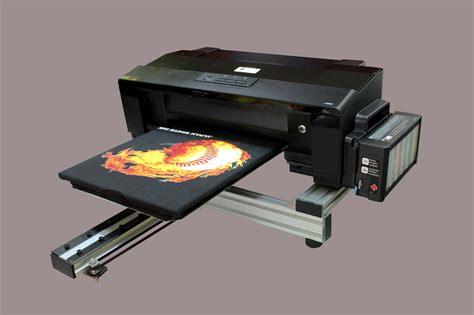 Mesin Dtg Epson jual mesin printer kaos printer dtg printer dtg espon 1390