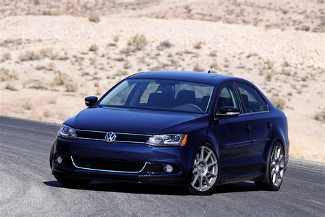2014 Volkswagen Jetta Hybrid Photos, Informations
