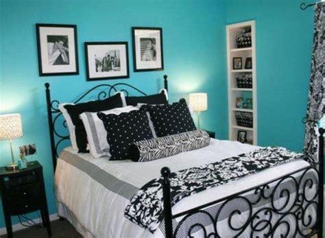 ideas  ladies bedroom  pinterest room