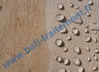 Anti Mousse Et Hydrofuge 2 En 1 : anti mousse traitement avec produit anti mousse professionnel ~ Melissatoandfro.com Idées de Décoration