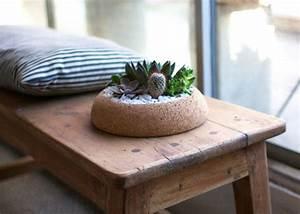 Idées de cadeau pour ceux qui aiment les plantes