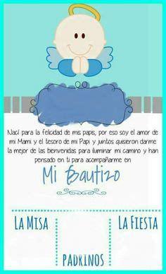 tarjeta bautismo para editar e imprimir gratis buscar con baptism boy baptism