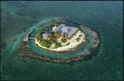 celine dions private island places  fall  love