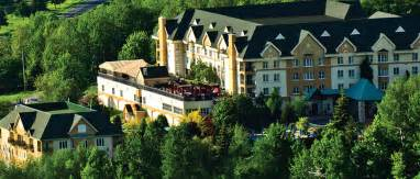 Domaine Château Bromont Named Official Hotel Of The 2017. Fletcher Hotel Restaurant De Mallejan. Strand Cottage B And B. Villa Saulina Hotel. Samburu Intrepids Luxury Tented Camp Hotel. Salles Ciutat Del Prat Hotel. Pullman Linyi Lushang Hotel. Sabah Hotel. IStay - East Point Retreat