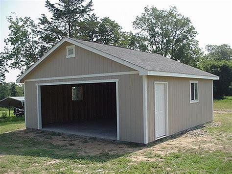 Tuff Shed Reno Cabin by 24 X24 Sundance Ranch Garage Tuff Shed Flickr