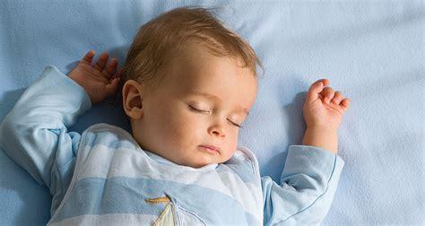 HiPP Schlafen