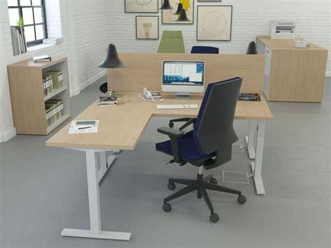 extensions pour bureaux etner achat vente de extensions pour bureaux etner comparez les