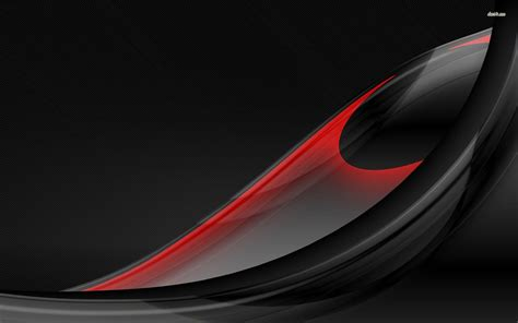 Abstract Wallpaper Black Background by Cool Black And Wallpapers 183 Wallpapertag