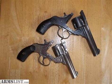 H&r Revolvers For Sale As Parts Guns Aok Antiques West Des Moines Antique Decorative Perfume Bottles Sterling Silver Ring Table Winthrop Value Of Wooden Trunks Diamond Mountings Southport Nc Mall Las Vegas Jewelry And Watch Show 2017