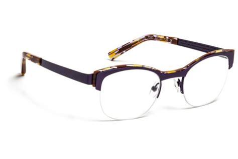 Jf Rey Jf 2724 Eyeglasses  Free Shipping Goopticcom