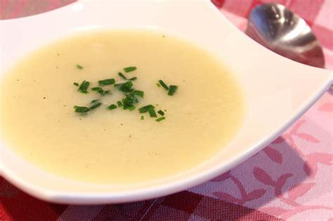 cuisiner marrons soupe d 39 asperges pour ceux qui aiment cuisiner