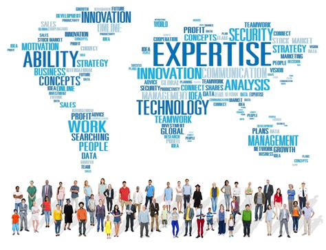 Explore Careers For International Mba Graduates  Accredited Online Colleges Blog