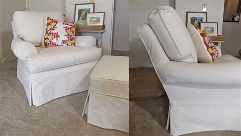 Slip Covers by Slipcover Maker In Kalamazoo The Slipcover Maker Page 3