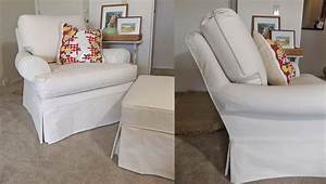Apartments best designing for modern armchair slipcovers for Modern armchair covers