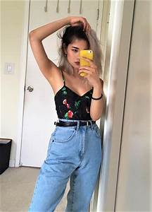 The 25+ best High waisted mom jeans ideas on Pinterest | Jeans Mom jeans and High waist jeans