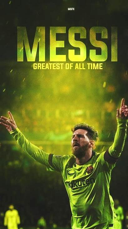 Messi Lionel Wallpapers Barcelona Soccer Football Ok