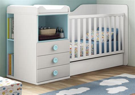 chambre bebe evolutif pas cher lit evolutif conforama stunning simple matelas x best of