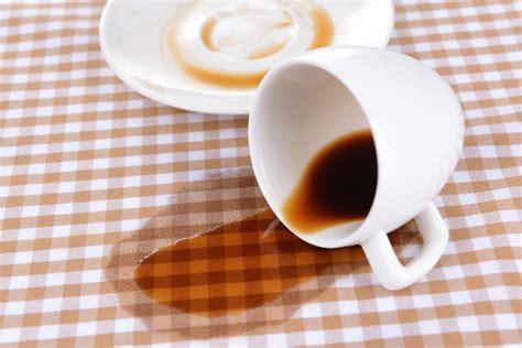 Teppichboden Entfernen Die Besten Tipps by Kaffeeflecken Entfernen Die Besten Tipps Brigitte De