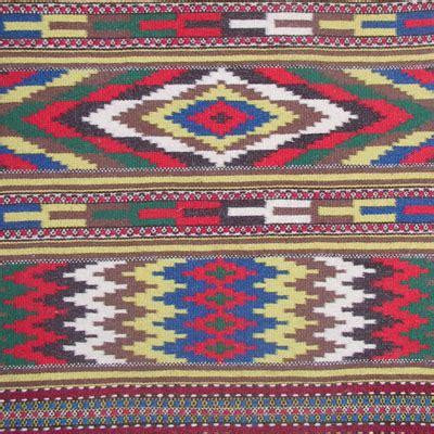 tappeti sardi prezzi comune di nule sassari sardegna comune di nule