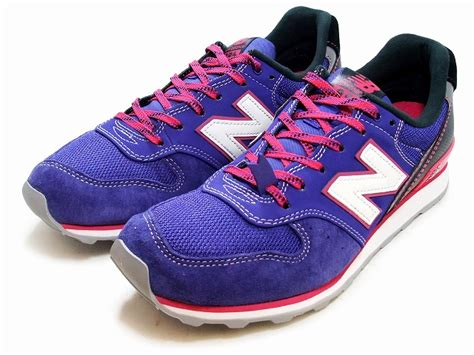 womens new balance shoes 996 with white purple to new balance 996 newbalance wr996 eg