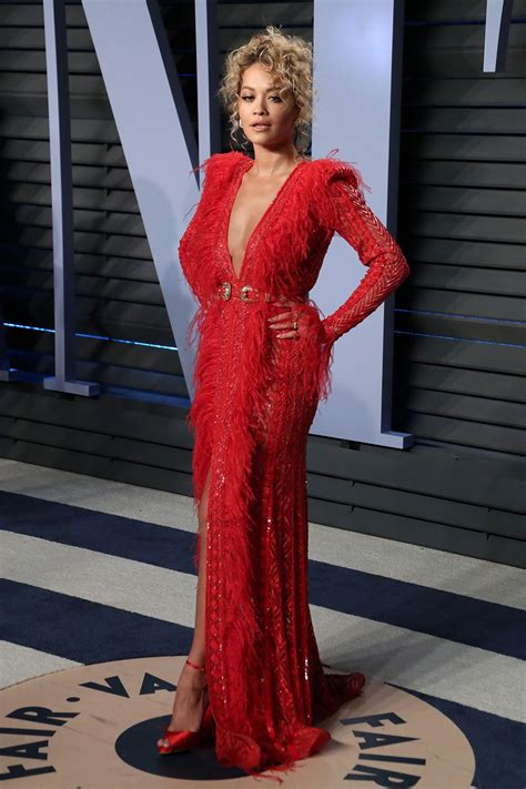 Oscars After-Party Best Dressed — See Stars At The Academy ...