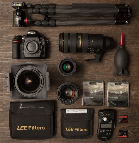 Professional Photography Camera Wwwpixsharkcom