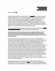 health sciences open cover letters With cover letter for healthcare administration internship