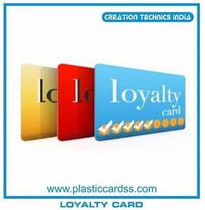 Plastic Cards Manufacturer, PVC Cards, Plastic Id Cards ...