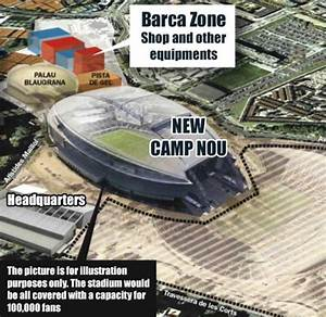 Buy Fc Barcelona Football Tickets For The 2013 2014 Season