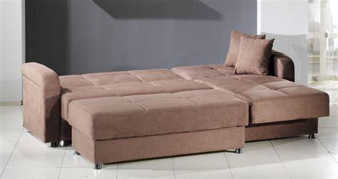Small Scale Sleeper Sofa by 30 Photos King Size Sleeper Sofa Sectional