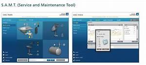 Control  U0026 Communication Systems