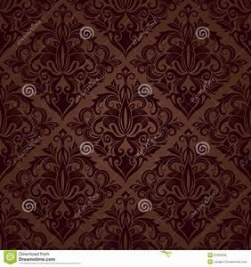 Glasfaser Tapeten Muster : braune tapeten muster 18 deutsche dekor 2017 online kaufen ~ Markanthonyermac.com Haus und Dekorationen