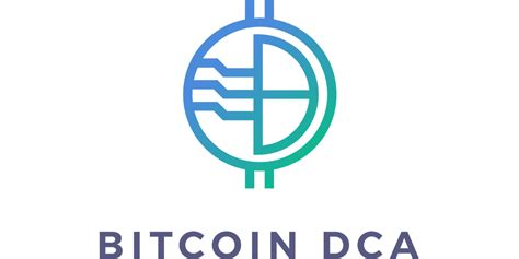 New comments cannot be posted and votes cannot be cast. GitHub - Jorijn/bitcoin-dca: DCA tool for automatically buying and withdrawing Bitcoin on Bl3P ...