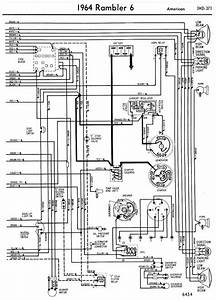White Rodgers Wiring Diagram