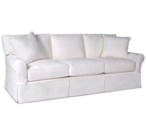 Slipcover For Sleeper Sofa by Top 20 Slipcovers For Sleeper Sofas Sofa Ideas