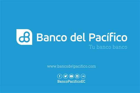 CRÉDITO ESTUDIANTIL DEL BANCO DEL PACÍFICO:REQUISITOS