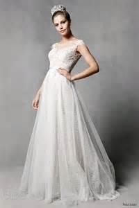 in wedding dress watters brides 2014 wedding dresses wedding inspirasi
