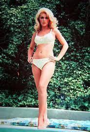 elizabeth montgomery bikini r 233 sultats de recherche d images pour 171 elizabeth