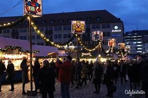 Regensburg Weihnachtsmarkt 2018 : germany s magical christmas markets california globetrotter ~ Orissabook.com Haus und Dekorationen