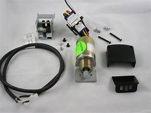 Exit Device Retrofit Kits  U2013 First Choice Building Products