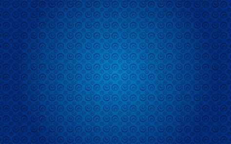 blue background hd wallpapers hd backgroundstumblr