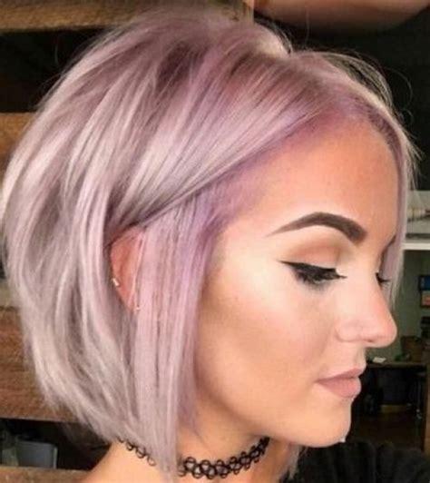 35 short bobs hair cuts for summer 2019 hair beauty