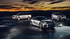 Land Rover Jaguar : jaguar landrover 2017 4k wallpaper hd car wallpapers id 9160 ~ Medecine-chirurgie-esthetiques.com Avis de Voitures