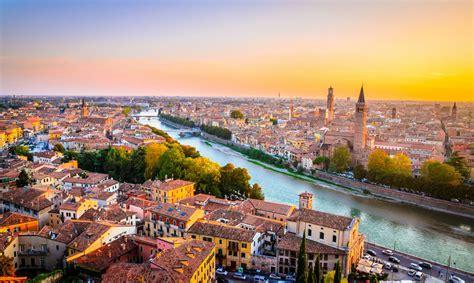 Veneto Verona by Verona Veneto It 225 Lie Mahalo Cz