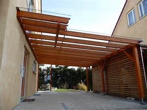 Carport Dach Holz : terrassen berdachungen holz preise terrassendach holz preise ~ Sanjose-hotels-ca.com Haus und Dekorationen