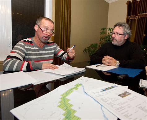 bureau vallee laval zones inondables le gouvernement est à l écoute selon